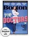 Dr. Mithoefer named one of Boston's 2020 Top Orthopedic Surgeons