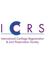 Dr. Mithoefer serves as faculty at the ICRS Virtual Convention 2021: OthoRegenerative Therapy: From Basic Science To Clinical Application