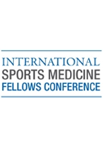 Dr. Mithoefer serves as faculty of the 21st Annual International Sports Medicine Fellows Conference